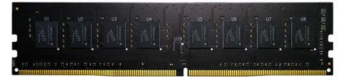 Модуль памяти DDR4 8GB Geil GP48GB2666C19SC Pristine PC4-21330 2666MHz CL19 288-pin 1.2V