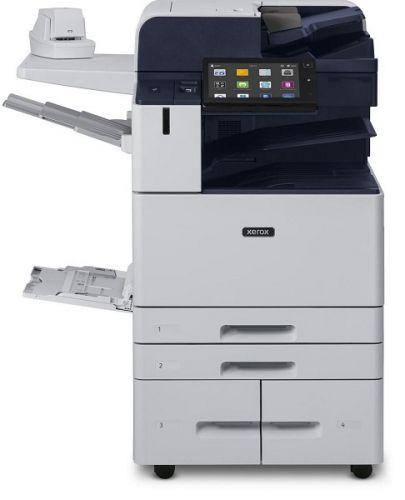 МФУ монохромное Xerox AltaLink B8145 А3, 45 стр/мин