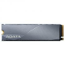 ADATA ASWORDFISH-500G-C