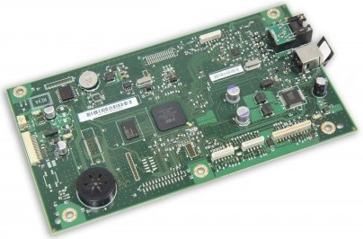 HP CE544-60001
