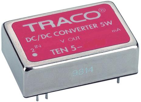 TRACO POWER TEN 5-2421