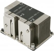 Supermicro SNK-P0068PSC