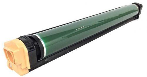Модуль ксерографии Xerox 013R00603 для WC 76xx/77xx/ DC240/250/242/252/260 цветной