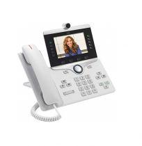 Cisco CP-8865-W-K9=