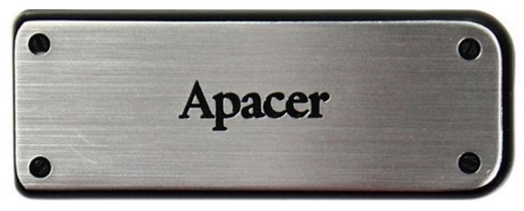 Apacer AP16GAH328S-1
