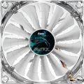 AeroCool Shark 140mm Great White Edition