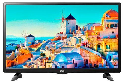 28LH451U Телевизор LG 28LH451U