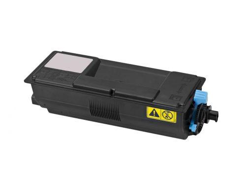 Тонер-картридж Kyocera TK-3100 (1T02MS0NL0)
