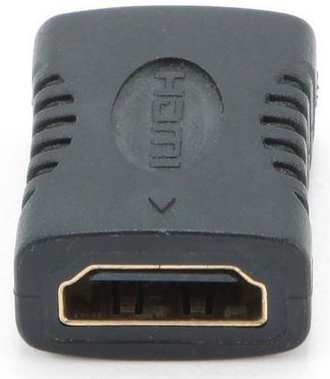 Gembird HDMI-HDMI