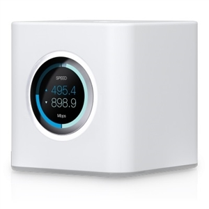 Роутер Ubiquiti Amplifi HD-R Amplifi HD-R