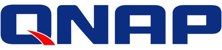 QNAP LIC-CAM-NVR-4CH