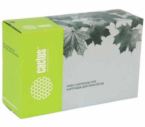 Картридж Cactus CS-TK1170 для Kyocera Ecosys M2040dn/ M2540dn/M2640idw (7200стр.), черный