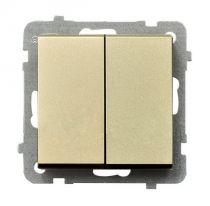 Ospel LP-10R/m/39