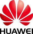 Huawei 02312BLQ