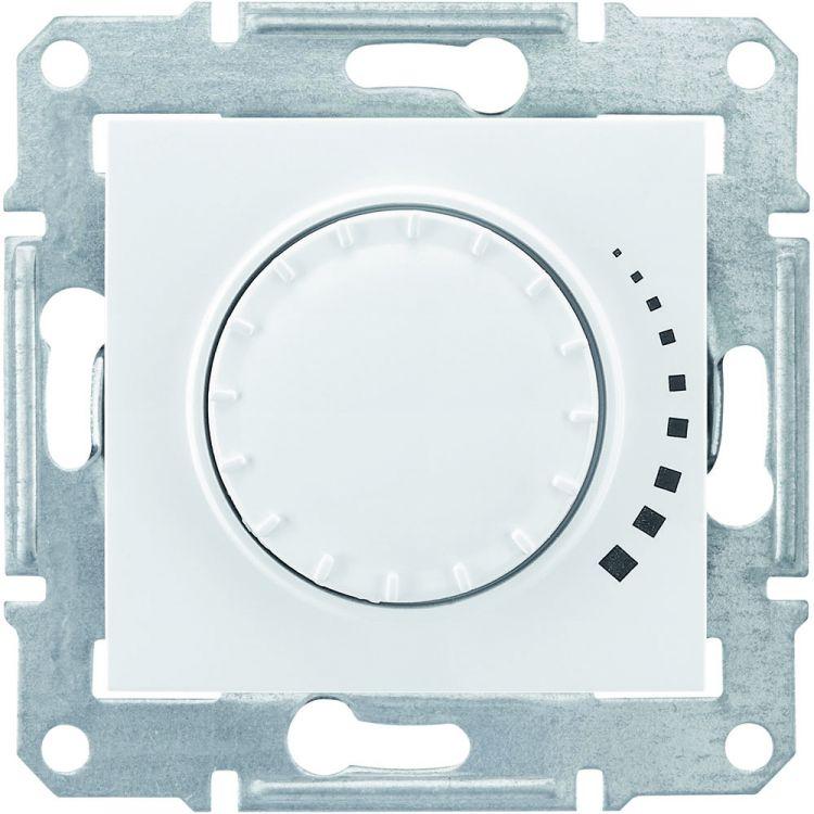 Schneider Electric SDN2200521