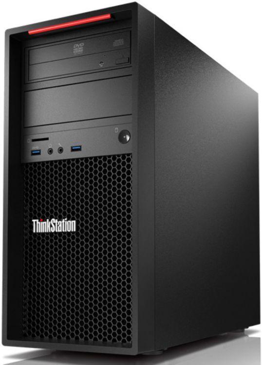 Lenovo ThinkStation P320 TWR