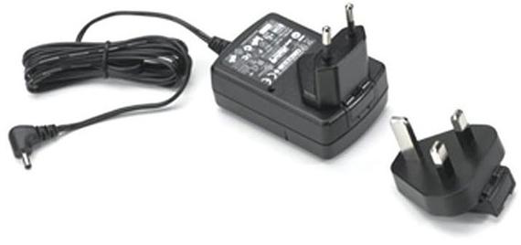 Zebra PWRS-14000-256R