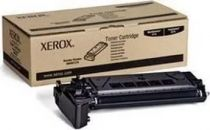 Xerox 006R01659