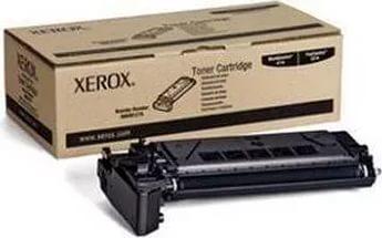 Тонер Xerox 006R01659 -картридж черный (30K) XEROX Color С60/C70 тонер картридж xerox 006r01374 черный 6279