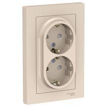 Schneider Electric ATN000226