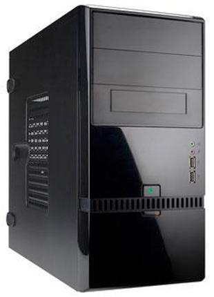 X-COMputers - Компьютер X-COMputers *X-Special*0015384* Win10Pro i3-7100/B250/12GB DDR4/120GB SSD/400W/mATX