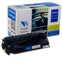 NVP NV-CE505X