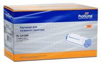 ProfiLine PL-C4129X