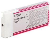 Epson C13T606300