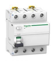 Schneider Electric A9R41425