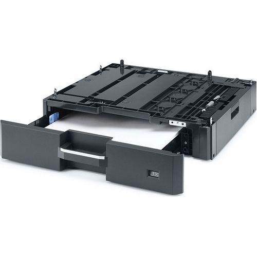 Опция Kyocera PF-480 1203P88NL0 Кассета на 300 листов для TASKalfa 1800/2200/1801/2201