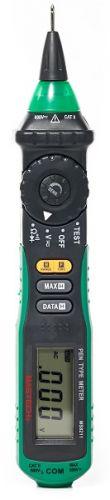 Мультиметр Mastech 13-2044 Цифровой - пробник MS8211