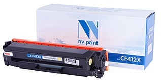 NVP CF412XY