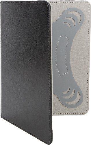 Чехол Red Line УТ000007433 для планшетов двусторонний 7