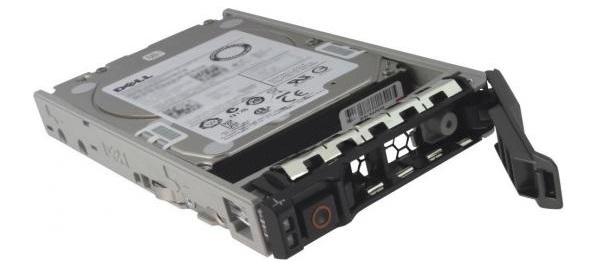 Dell 400-AYYZ
