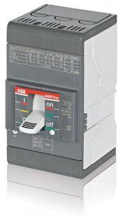 ABB 1SDA066806R1