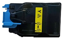 Konica Minolta TNP-49Y