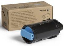 Xerox 106R03884