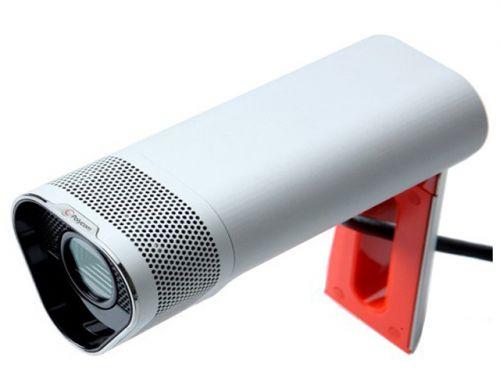 2624-65058-001 Камера Polycom 2624-65058-001