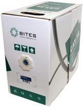 5bites FS5525-305B-BL