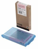 Epson C13T603600