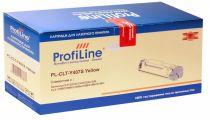 ProfiLine PL-CLT-Y407S