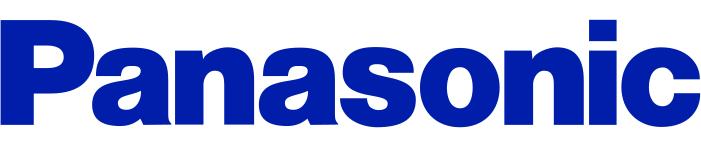 Panasonic KX-VCS301X