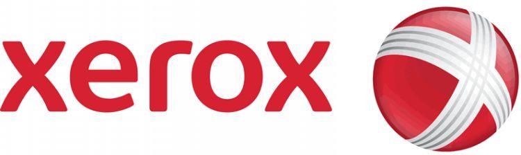 Xerox (930W00121 /930W00111)