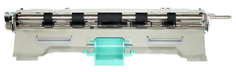 HP RG5-4916