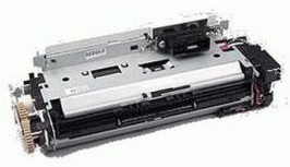 HP RM1-6921