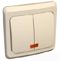 Schneider Electric BC10-006K
