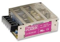 TRACO POWER TXL 060-12S