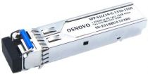 OSNOVO SFP-S1LC19-G-1310-1550