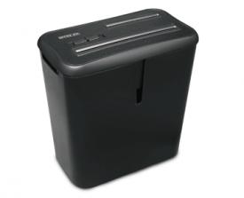 Уничтожитель бумаг Office Kit S 30 4x40 OK0440S030 3 ур. секр, 6 л, 14 литр