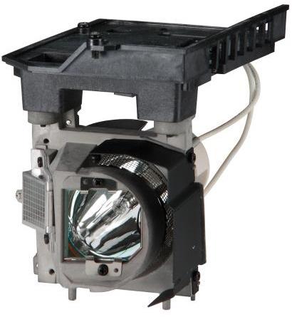 Лампа для проектора NEC NP19LP для U250X / U260W